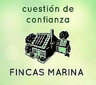 Local en alquiler en calle Begues, Casc Urbà en Gavà - 235600747