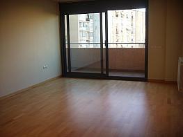 Piso en alquiler en calle Font del Gat, Les Bases de Manresa en Manresa - 316756810