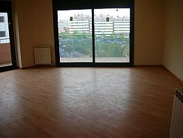 Piso en alquiler en calle Mossen Serapi Farre, Les Bases de Manresa en Manresa - 324876437