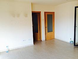 Piso en alquiler en calle Llado, Vic-remei en Manresa - 330143105