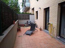 Piso en alquiler en calle Prat de la Ruba, Santpedor en Santpedor - 332685412