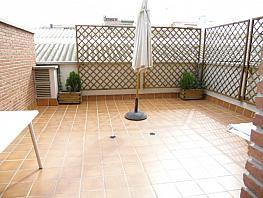 Piso en alquiler en calle St Maurici, Sagrada familia en Manresa - 332688178