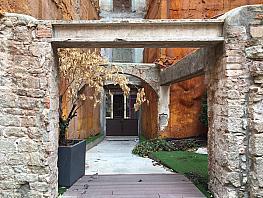 Local comercial en alquiler en calle Nou, Barri antic en Manresa - 334782252
