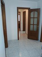 Piso en alquiler en calle Nou, Passeig rodalies en Manresa - 335208571