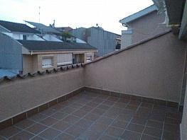 Dúplex en alquiler en calle Francesc Macia, Sagrada familia en Manresa - 335214540