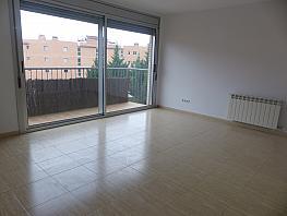 Piso en alquiler en calle Lluis Millet, Les Bases de Manresa en Manresa - 361127168