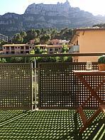 Piso en alquiler en calle Lluis Companys, Monistrol de Montserrat - 395884358