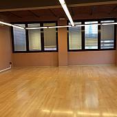 Oficina en alquiler en carretera VIC, Vic-remei en Manresa - 176023963