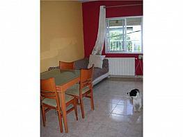 Piso en venta en Montigala en Badalona - 334336344