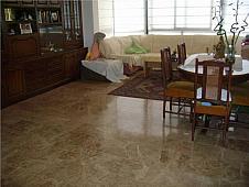 Piso en venta en Badalona - 119471589