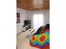 Piso en venta en Badalona - 120699009