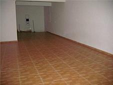 Local comercial en alquiler en Badalona - 119472601