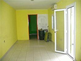 Local comercial en alquiler en Lloreda -La Pau en Badalona - 355151178