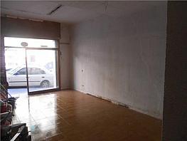 Local comercial en alquiler en Badalona - 331517236