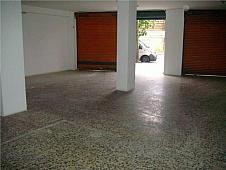 Local comercial en alquiler en Gorg en Badalona - 221903289