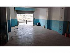 Local comercial en alquiler en Badalona - 238950717