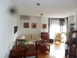 Piso en venta en calle Horizon, Orcasitas en Madrid - 335219648