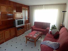 Piso en alquiler en calle Expropiacion, Orcasitas en Madrid - 355495137