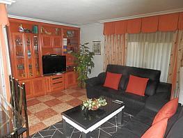 Piso en venta en calle Gran Avenida, Orcasitas en Madrid - 355511468
