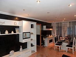 Piso en venta en calle Sacromonte, Orcasur en Madrid - 355511728