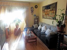 Wohnung in verkauf in calle Campotejar, Orcasur in Madrid - 381110878