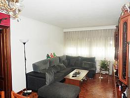 Wohnung in verkauf in calle Tolosa, Orcasitas in Madrid - 381111358