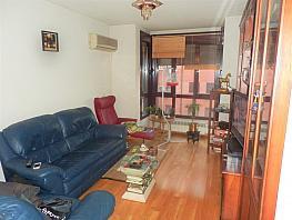 Pis en venda calle Horizon, Orcasitas a Madrid - 382823366