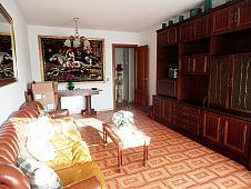salon-piso-en-venta-en-ibarra-orcasitas-en-madrid-214237419