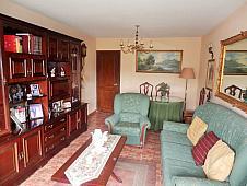 salon-piso-en-venta-en-leiza-orcasitas-en-madrid-215945431