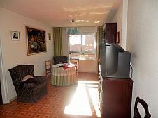 piso-en-venta-en-alzola-orcasitas-en-madrid-226915319