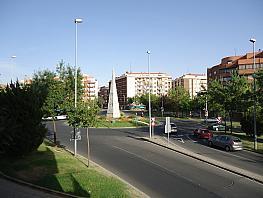 Piso en alquiler en Salamanca - 316351651