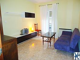 Piso en alquiler en Salamanca - 321221124
