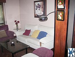 Piso en alquiler en Salamanca - 323915088