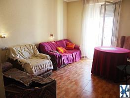 Piso en alquiler en Salamanca - 328038590