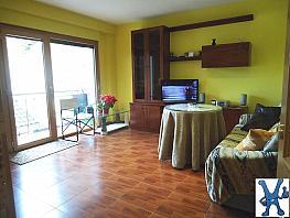 Piso en alquiler en Ciudad Rodrigo - 379783356