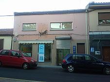 Local en alquiler en Pizarrales en Salamanca - 199533121