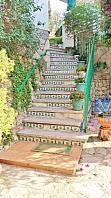 Xalet en venda calle Montaña, Rafelcofer - 294056561