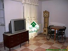 Salón - Piso en venta en calle Campo, Villaviciosa de Odón - 245917825