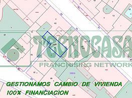 Terreno en venta en calle Alferez Luis, Villaviciosa de Odón - 267617928
