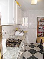 Piso en alquiler en calle Emperatriz Eugenia, Centro en Granada - 290340051