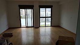 Piso en alquiler en calle De la Ilustración, Zaidín en Granada - 332026528
