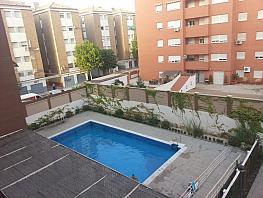 Piso en alquiler en calle Cadiar, Ronda en Granada - 334052886