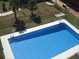 Piso en alquiler en calle De la Ilustracion, Zaidín en Granada - 334778466