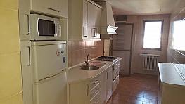 Piso en alquiler en calle Morayma, Genil en Granada - 344316660