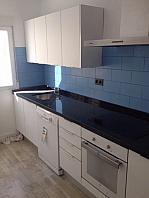 Ático en alquiler en calle Neptuno, Ronda en Granada - 368957345