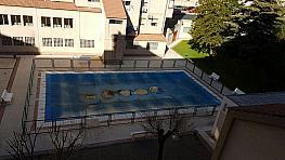 Piso en alquiler en calle Del Mediterraneo, Ronda en Granada - 372719087