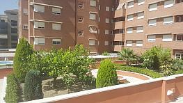 Piso en alquiler en calle San Sebastian de la Gomera, Chana en Granada - 374505899