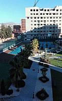 Piso en alquiler en calle De la Ilustracion, Zaidín en Granada - 376107127