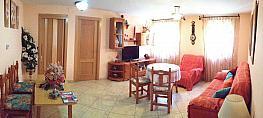 Piso en alquiler en calle Santa Rosalia, Zaidín en Granada - 377421044