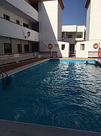 Piso en alquiler en calle Luis Cernuda, Zubia (La) - 387963590